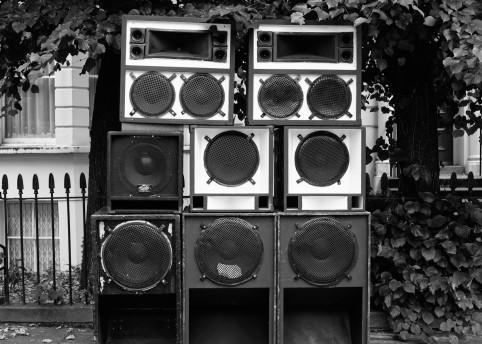 01_bds_soundsystems